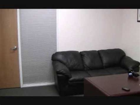backroom casting couch destroys asu students career