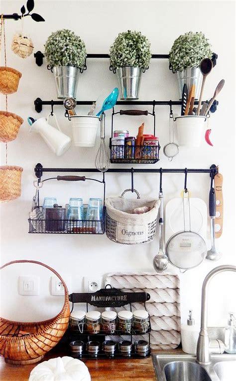 barre de cuisine ikea 17 meilleures idées à propos de barres rustiques sur