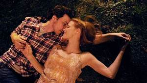 Bon Film 2013 : the disappearance of eleanor rigby review jessica chastain james mcavoy star in double ~ Maxctalentgroup.com Avis de Voitures