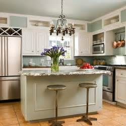 kitchen island ideas for a small kitchen kitchen design i shape india for small space layout white cabinets pictures images ideas 2015