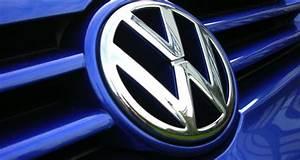 Mondial De L Automobile 2015 : toyota d log de la 1ere place par volkswagen ~ Medecine-chirurgie-esthetiques.com Avis de Voitures
