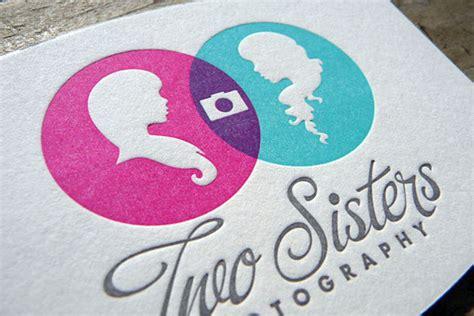 inspirational creative business card designs