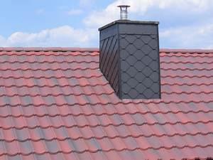 Dachpfannen Aus Kunststoff : dachpfannen aus kunststoff begara pr sentiert extrem ~ Michelbontemps.com Haus und Dekorationen