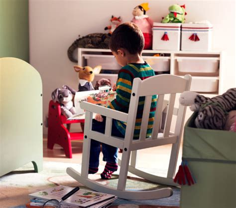 children s ikea playroom inspiration home design and