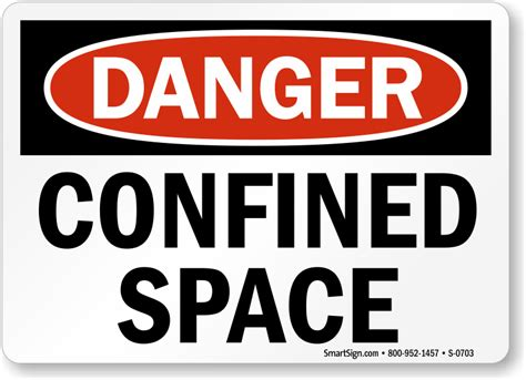 Confined Space Signs  Permit Required Confined Space Signs. No Guns Allowed Signs. Baby Room Signs. Wine Signs Of Stroke. Microbiology Signs. Eco Friendly Signs Of Stroke. Hotel Fire Exit Signs. December 11 Signs. Pilate Signs Of Stroke