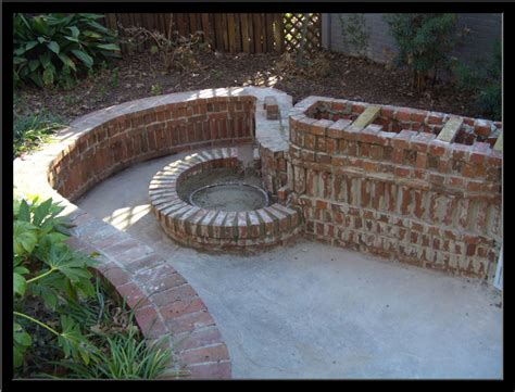backyard bbq designs bbq design ideas patio contemporary with lounge chairs retaining wall photos of the design ideas