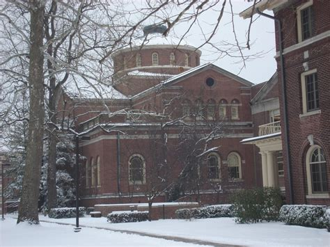 oxford   library miami university