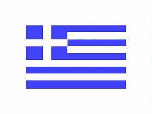 Bandera Grecia Navigation 99539 INautia