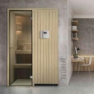 Sauna Online Kaufen : sauna mit aufguss von optirelax ~ Indierocktalk.com Haus und Dekorationen
