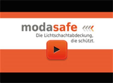 Www Moda Safe De by Modasafe Lichtschachtabdeckungen Modasafe