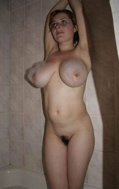 Fat Ugly Milf Anal