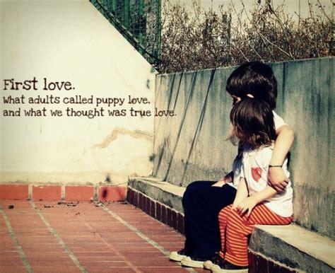 love true  love pictures lovewalecom