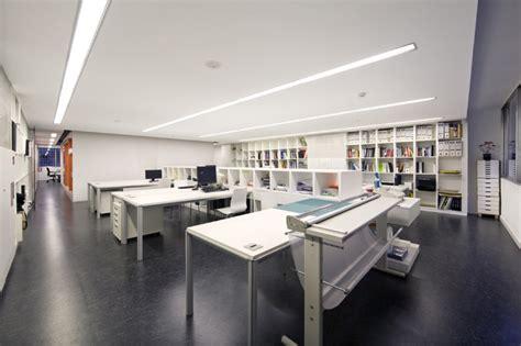 bureau interiors office interior decobizz com