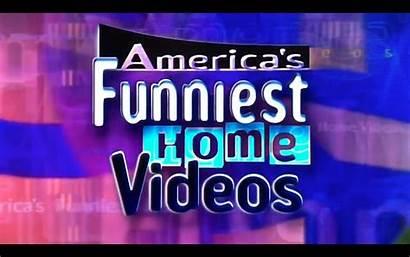 Funniest America 1998 2004 Season Afhv Wikia