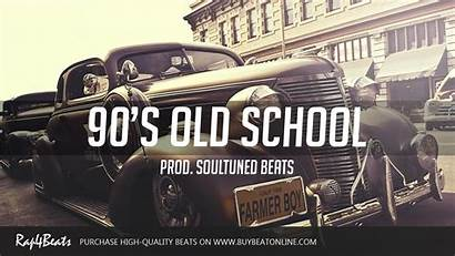 Hop Hip Rap Wallpapers 90 Beats Instrumental