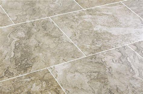 mohawk carpet tile maintenance mohawk stonehurst porcelain tile low maintenance flooring
