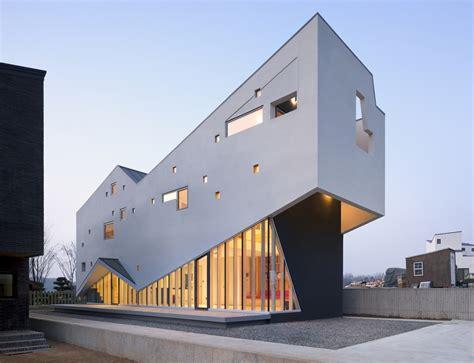 architect designs classy 90 modern architect design decoration of best 20 modern architecture ideas on pinterest