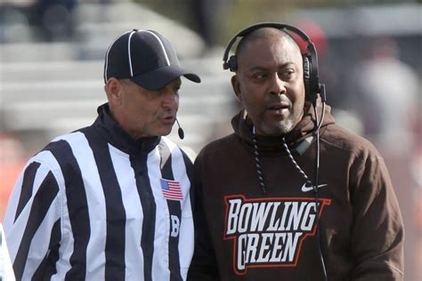bowling green football adds  recruits  roster  blade
