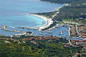 Porto Ottiolu Harbor in Ottiolu, Sardinia, Italy harbor Reviews Phone Number Marinas