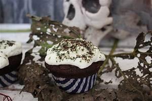 Halloween Muffins Rezepte Mit Bild : halloween muffins mit schimmel das coolste leckere grusel rezept ~ Frokenaadalensverden.com Haus und Dekorationen