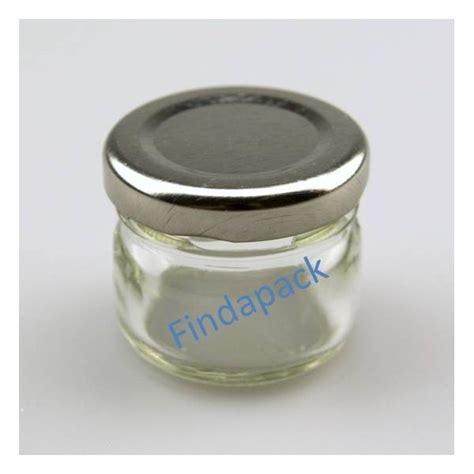 petit pot de confiture vide petit pot confiture vide 28 images achat petit pot de confiture vide petit pot de confiture