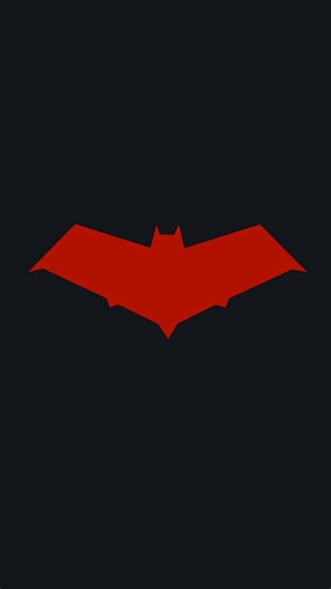 Iphone Wallpaper Bats by Bat Signal Wallpaper 70 Images