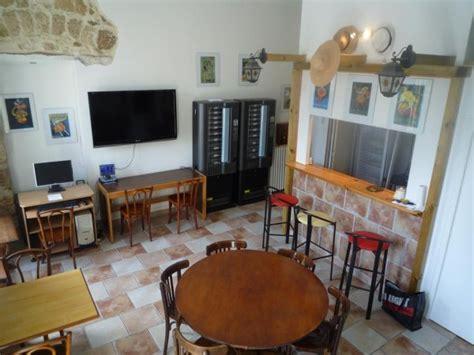 chambre chez l habitant milan hostel altair hostelscentral com fr