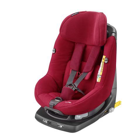 siege auto bebe i size axissfix plus i size de bébé confort siège auto groupe 1