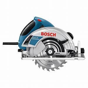 Bosch Professional Handkreissäge : bosch professional handkreiss ge gks 65 w s geblatt 190 mm leerlaufdrehzahl u ~ Eleganceandgraceweddings.com Haus und Dekorationen