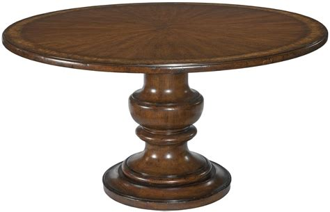 quot solid wood large pedestal dining table new dining table large 72 quot tuscan style with 72