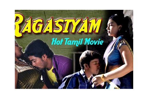 chidambara ragasiyam tamil movie tamilrockers
