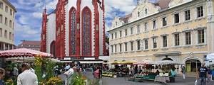 Restaurant Würzburg Innenstadt : ferienwohnung w rzburg erholung erleben ~ Orissabook.com Haus und Dekorationen