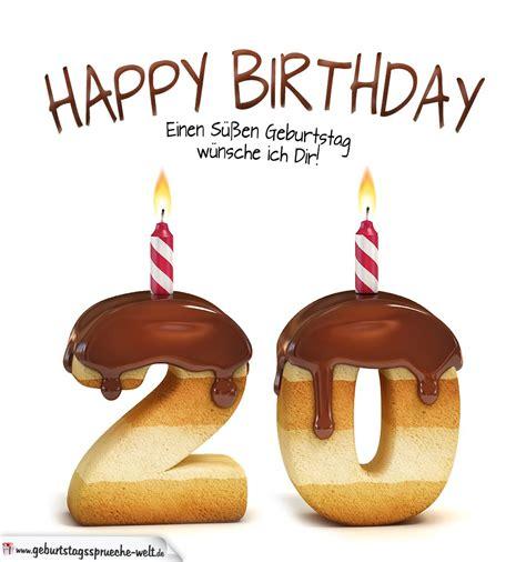 happy birthday  keksschrift zum  geburtstag