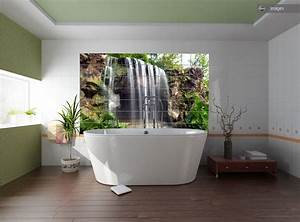 Badezimmer Tattoos Fliesen : photo tiles for kitchens and bathrooms ~ Markanthonyermac.com Haus und Dekorationen