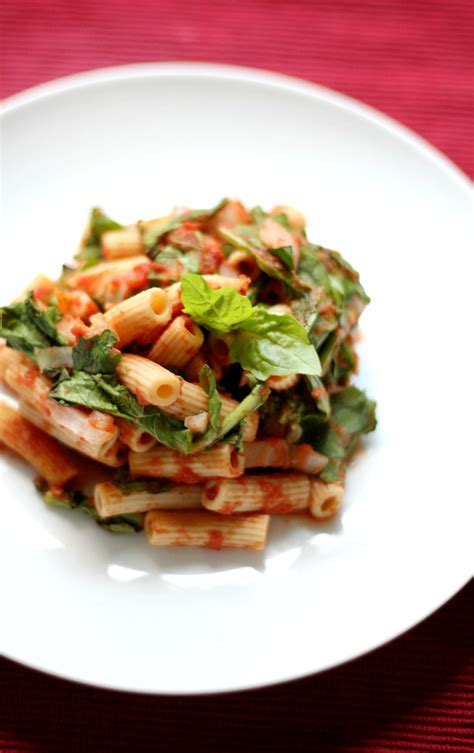 Sweet Tomato & Broccoli Rabe Baked Penne (glutenfree. Supplemental Health Insurance Cost. Living With Hiv Positive Free Ad Maker Online. Send Large Files Via Email Mass Email Sender. N H Secretary Of State Chandler Pool Service. Chippewa Valley Schools Colleges With Archery. Getting Workers Compensation Insurance. Donate Used Cars Charity West Roxbury Academy. Time Warner Cable Nbc Sports Pay Day Laons