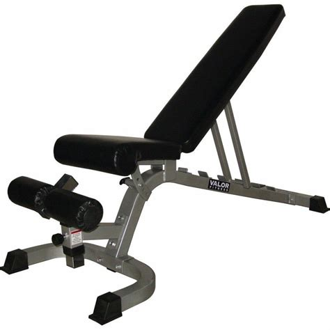 Adjustable Benches by Adjustable Weight Bench Utility Fid Flat Incline Decline