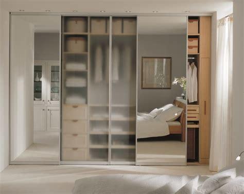 Wardrobe Ideas Contemporary Closet los angeles by