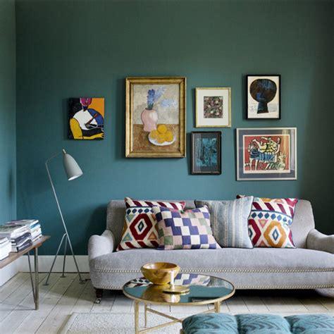living room    love autumn interiors sophie