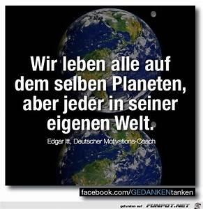 Planeten   jolo... Urteilen Quotes