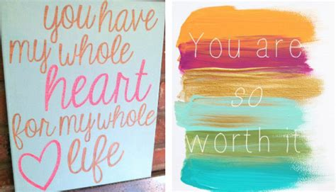 big little quotes sorority sugar
