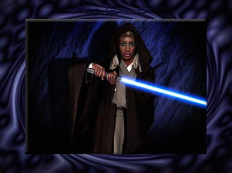 Star Wars Jedi Star Wars Jedi Images Jedi Hd Wallpaper And Background