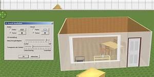 Garten App Kostenlos : hausplaner 3d kostenlos mit architekt d with hausplaner ~ Lizthompson.info Haus und Dekorationen