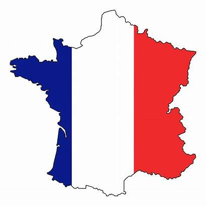 French Clipart France Powerpoint