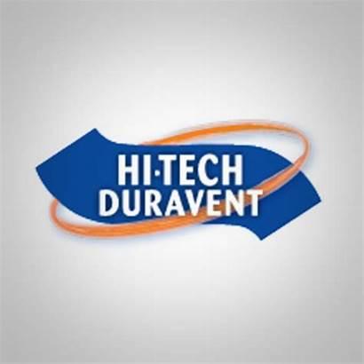 Tech Hi Duravent Ducting Flexible