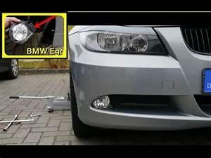 Wiring Diagram Bmw E90 Espa Ol