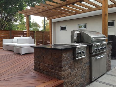 outdoor kitchens ideas pictures alfresco kitchen designs tags amazing outdoor kitchen
