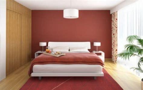 Moderne Vorhänge Schlafzimmer by Gardinen Schlafzimmer