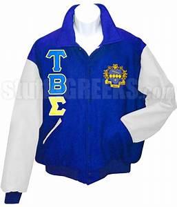 125 best tau beta sigma national honorary band sorority With sorority letter jackets