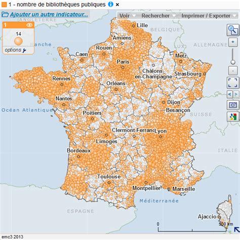 fond de carte des codes postaux data gouv fr