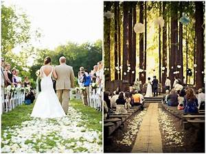 wedding ideas for summer wedding plan ideas With summer wedding theme ideas